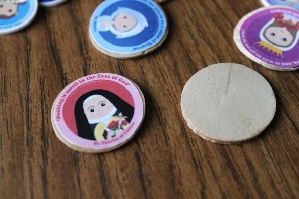 saint coins 002