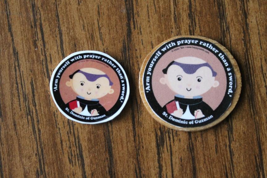 saint coins 003